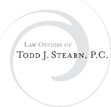 Law Offices of Todd J. Stearn, P.C.