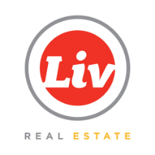 Liv Real Estate