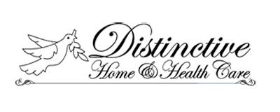 Distinctive Home & Health Care