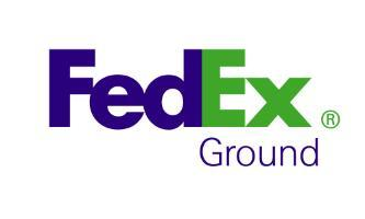 FedEx Ground Warehouse  Fedex Jobs