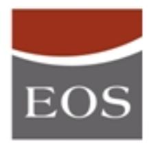 EOS CANADA logo