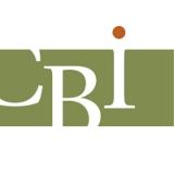 CBI Health Centre