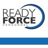 ReadyForce Personnel
