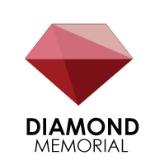 Diamond Memorial