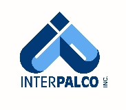 Interpalco Inc.