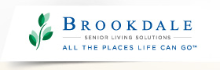 Bradford Village, Brookdale Senior Living
