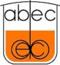 Working at ABEC, Inc. in United States: Employee Reviews ...