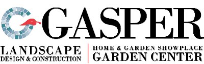 Gasper Landscapes Design & Construction
