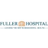 Fuller Hospital