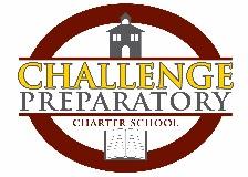 Challenge Preparatory Charter School