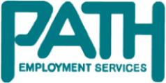 PATH Employment Services