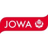 Logo JOWA AG