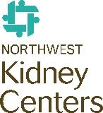 Northwest Kidney Centers