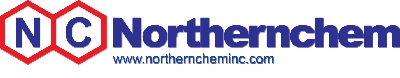 Northernchem Inc