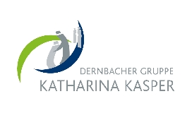 Dernbacher Gruppe Katharina Kasper-Logo