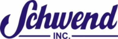 Schwend, Inc.