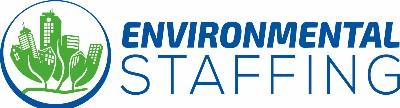 Environmental Staffing