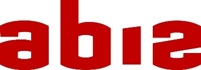Unternehmensprofil von Abis Albrecht GmbH aufrufen