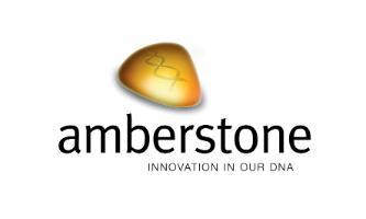 Amberstone Technology Ltd logo