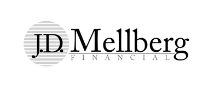 JD Mellberg Financial