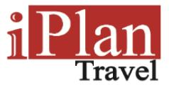 iPlan Travel