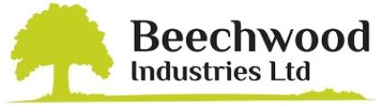 Beechwood Industries Ltd - go to company page
