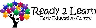 READY2LEARN logo