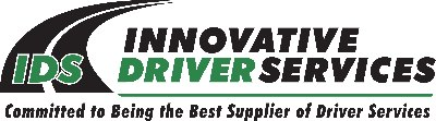 Innovative Driver Services