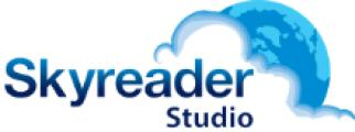 Skyreader Media Inc.