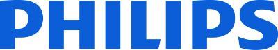 Philips North America
