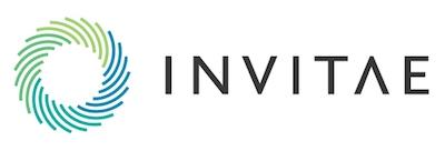 Invitae logo