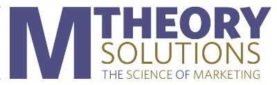 M Theory Solutions