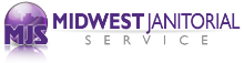 Midwest Janitorial Service, Inc.