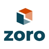 Data Engineer, Zoro image