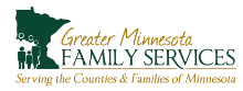 Greater Minnesota Family Services
