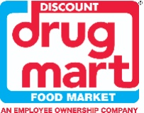 Discount Drug Mart, Inc. - go to company page