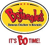 Bojangles' of Western NC