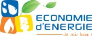 Economie d'Energie: accéder à la page entreprise