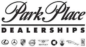 Park Place Dealerships