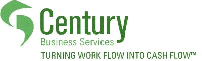 About Century Business Services Inc