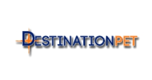 Destination Pet, LLC