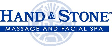 Hand & Stone Massage Spa