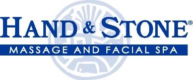 Hand & Stone Massage Spa