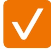 IVALIS Deutschland-Logo