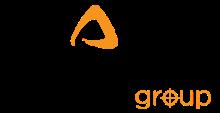 Chalak Mitra Group