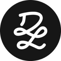 Detroit Labs OnSite