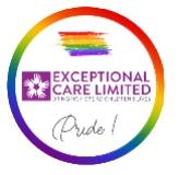 Exceptional Care Ltd logo