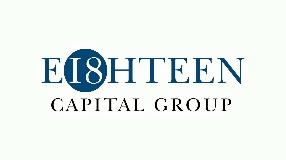 Eighteen Capital Group