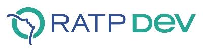 RATP Dev logo