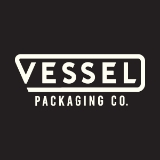Vessel Packaging Co.